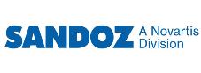 Sandoz_2017