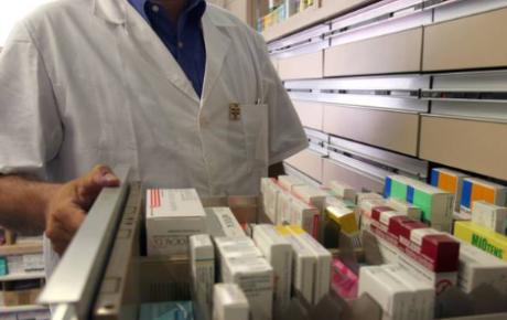 Cassetto_farmacia