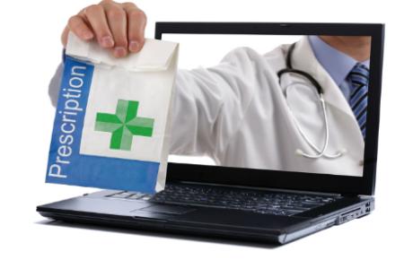 farmacie-e-grossisti