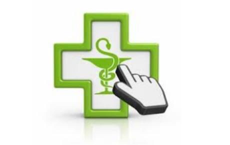 booking-sanitario