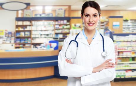 servizi-sanitari