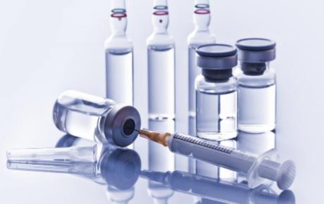 vaccinii