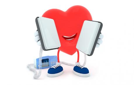 defibrillatore_def