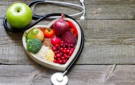 alimentazione e salute 470x300