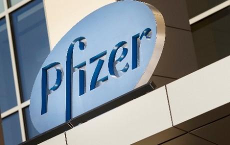 pfizer 470x300