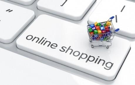 e-commerce 470x300