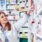 farmacista_scaffale