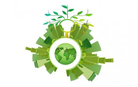 econosostenibile