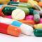 lista farmaci