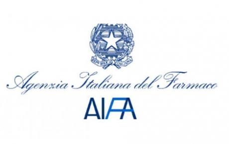 aifa2